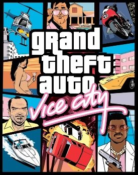 download gta vice city for windows 8.1 64 bit