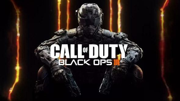 call of duty black ops 1 download link