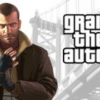 GTA 4 Free Download Grand Theft Auto IV