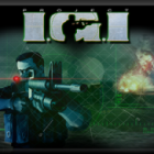 Project IGI 1 Setup Free Download PC Game