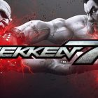 TEKKEN 7 Free Download