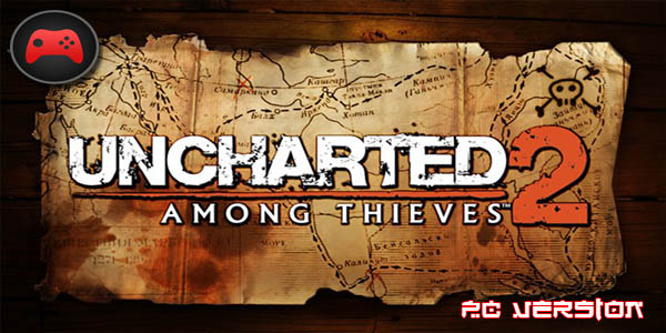 Uncharted 2 Free Download PC Game